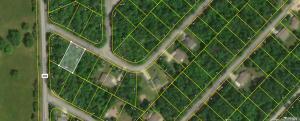 1004 Ackia Drive, Crossville, TN 38572