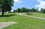 1810 Old Highway 68, Sweetwater, TN 37874