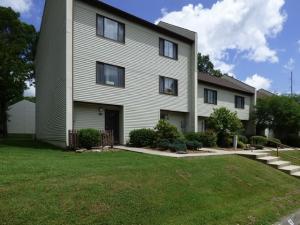 68 Wilshire Heights Drive, Fairfield Glade, TN 38558