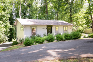 4009 Forest Glen Drive, Knoxville, TN 37919