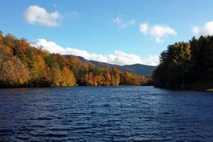A1_Fall-Miller-Lake