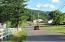 0 Washburn Road, Washburn, TN 37888