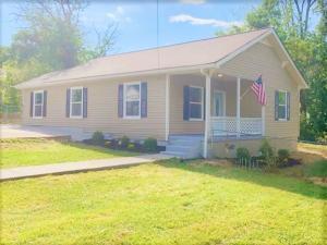 813 Centeroak Drive, Knoxville, TN 37920
