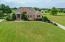 143 Vista Lane, Seymour, TN 37865