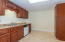 2ND KITCHEN IN WALK OUT LEVEL-