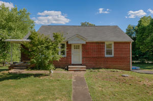 2212 Island Home Ave, Knoxville, TN 37920