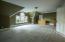 911 Irwin St, Knoxville, TN 37917