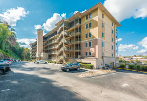 3001 River Towne Way, Apt 207, Knoxville, TN 37920