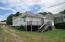 110 E Scott Ave, Knoxville, TN 37917