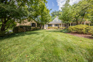 735 SW Cheowa Circle, Knoxville, TN 37919