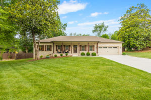7006 Rockingham Drive, Knoxville, TN 37909