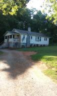 130 Riverview Drive, Loudon, TN 37774