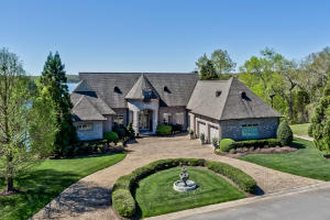 16793 Lighthouse Pointe Drive, Lenoir City, TN 37772