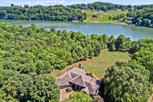 370 Rivers Edge Drive, Loudon, TN 37774