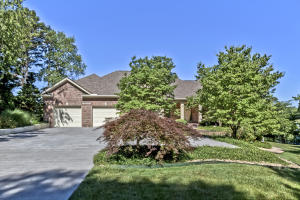 115 Quapaw Circle, Loudon, TN 37774