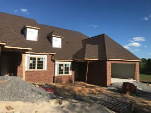 6072 Round Hill (Lot 210) Lane, Knoxville, TN 37912