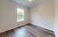 Propsed construction Photos and virtual tour from previously sold home constructed by same builder. Finishes may vary from base plan & upgrades may be shown in pictures.