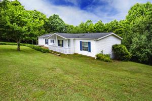 182 Grand View Drive, Maynardville, TN 37807