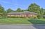 112 Danbury Drive, Oak Ridge, TN 37830