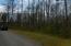 Highland Trace Rd, Sharps Chapel, TN 37866