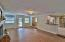 706 Wesley Rd, Knoxville, TN 37909