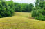 Indian Shadows Drive, Vonore, TN 37885