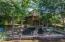 32 Chatham Court, Crossville, TN 38558