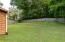 1001 Mynders Ave, Maryville, TN 37801