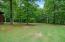 414 Sutton Rd, Jamestown, TN 38556