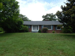 6012 Centerwood Drive, Knoxville, TN 37920
