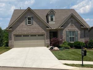612 Dunlin Lane, Knoxville, TN 37934