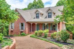 6409 Westminster Rd, Knoxville, TN 37919