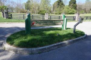 Dogwood Cove Rd, Spring City, TN 37381