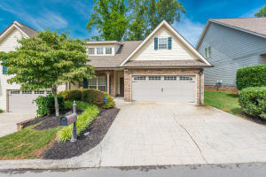 1713CottageWoodWay-3