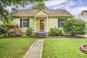 3360 Bellevue St, Knoxville, TN 37917