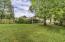 3360 Bellevue St, Knoxville, TN 37917