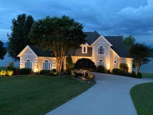 1329 Hickory Lane, Dandridge, TN 37725