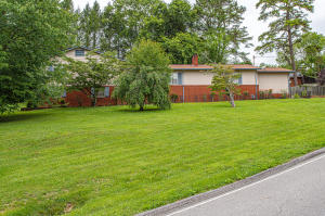 4917 Laurelwood Rd, Knoxville, TN 37918