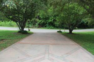 493 N Ridge, Decatur, TN 37322