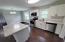 Kitchen 302 Canterbury