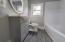 Bathroom 302 Canterbury
