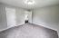 Bedroom 1 302 Canterbury