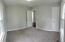 Bedroom 2 302 Canterbury