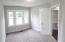 Bedroom 3 302 Canterbury