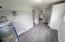Utility Room 302 Canterbury