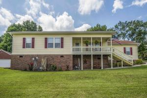 8524 Old Midway Rd, Lenoir City, TN 37772