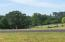 Blue Jay Ave, Vonore, TN 37885