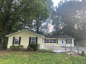 5716 Scenic Ridge Rd, Knoxville, TN 37912