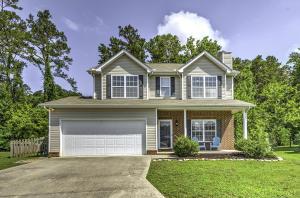 5301 Castle Pines Lane, Knoxville, TN 37920