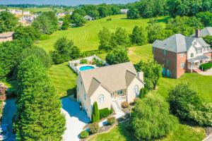 1339 Berkley Hills Lane, Powell, TN 37849